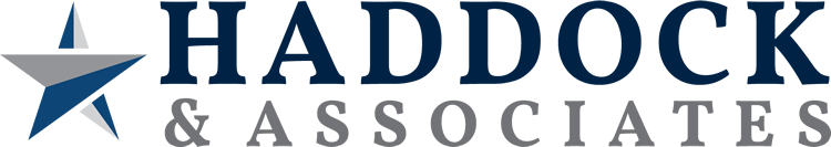 Haddock & Associates Insurance Services homepage